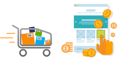 ecommerce development bangalore